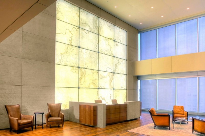 Stone Tec Inc Backlit Onyx Interiors Inside Ideas Interiors design about Everything [magnanprojects.com]