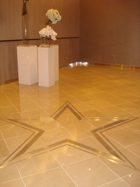 Onyx Bartops Marble Floor Wall Cladding At Private Clubs And Owner S Suite